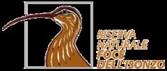 Riserva naturale foce dell'Isonzo